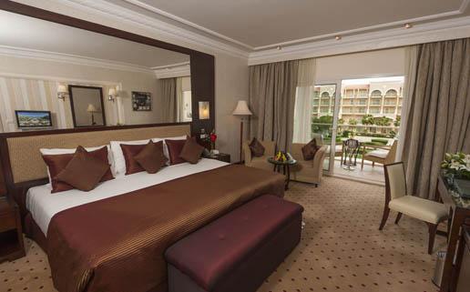 Hôtels - Séjour de charme et de prestige